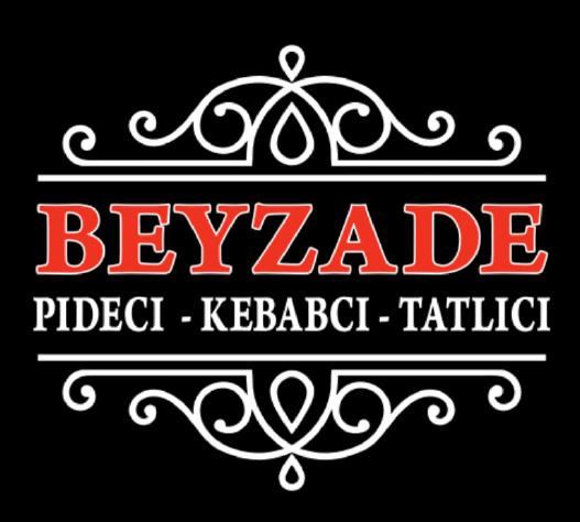 Beyzade Restaurant
